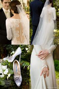 cakes by mizvuitton the ultimate wedding blog how to With twilight wedding dress