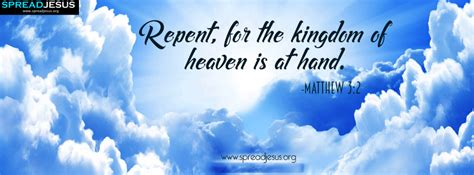 bible quotes facebook cover matthew  daily bible