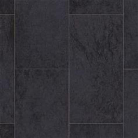 armstrong flooring kitchener vinyl flooring that looks like ceramic tile vinyl flooring kitchener and waterloo and vinyl