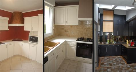 cuisine customiser customiser des meubles de cuisine rnover une cuisine