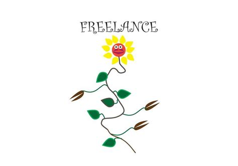 67433 Freelancer Promo Code by Freelancer Free Vector Stock Graphics Images