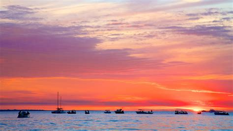 australia tourism bureau top 10 darwin hotels 89 cheap hotels on expedia