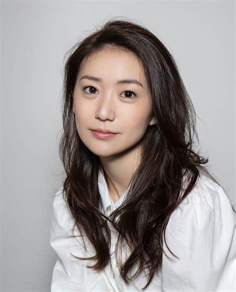 Oshima yuko on a trip to mexico. Profile | 大島優子オフィシャルサイト