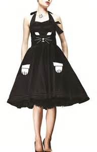 cat dresses black cat dress fall