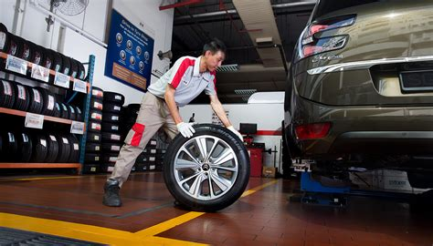 Tyre Shopper (@tyreshopperhq)