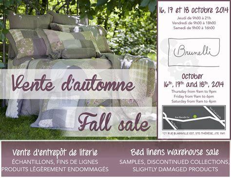 quilts for sale in newfoundland brunelli bedding warehouse sale allsales ca