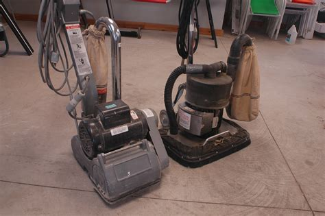 drum floor sander for deck deck stain why most mess up their deck big time