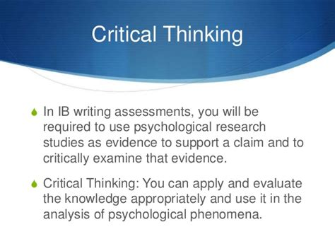 Critical thinking and clinical judgment a practical approach uw madison essay word count uw madison essay word count responsibility assignment matrix (ram) responsibility assignment matrix (ram)