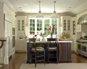 kitchen decorating ideas country kitchen ideas pictures home designs project