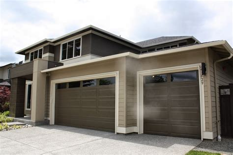 New Home Color Schemes 2014  1000+ Ideas About Exterior