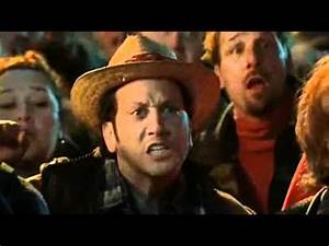 Little Nicky You Can Do It - YouTube