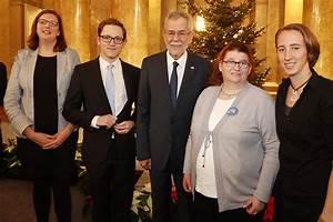 Dr Burkhard Radolfzell : miedl rissner erich ~ Orissabook.com Haus und Dekorationen