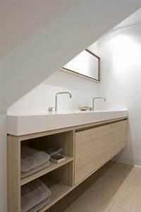 Meuble Wc Leroy Merlin : meuble toilette leroy merlin id es de ~ Dailycaller-alerts.com Idées de Décoration