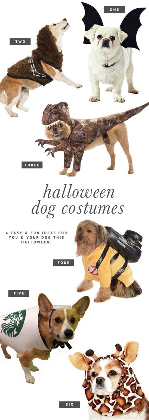 diy lost dog halloween costume luminous jellyfish costume