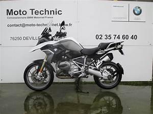 Bmw Moto Rouen : vente d 39 occasion bmw r 1200 gs proche rouen 76 vente et entretien de motos bmw sur rouen ~ Medecine-chirurgie-esthetiques.com Avis de Voitures