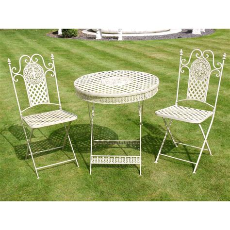 chaises pliantes design best table de jardin pliante fer ideas amazing house