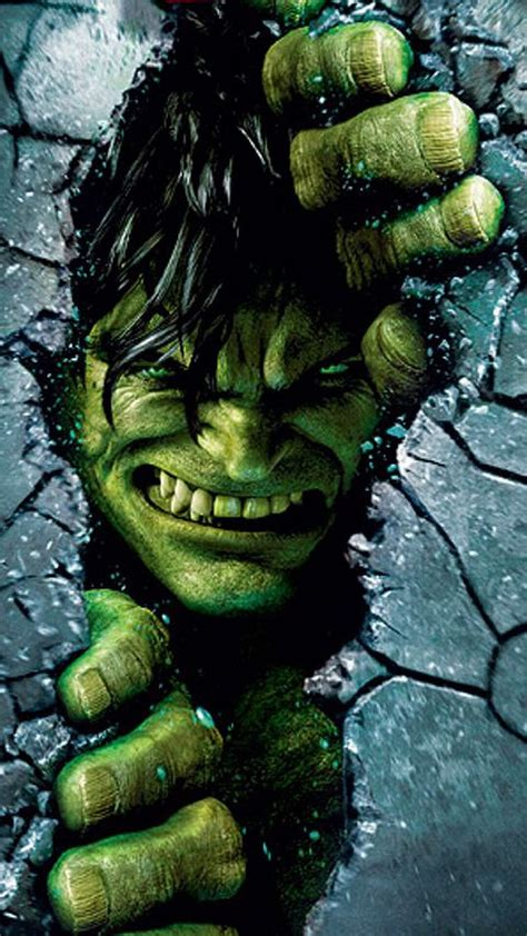 angry hulk wallpapers wide  movies monodomo