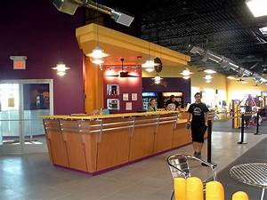 Planet Fitness Franchise Review On Top Franchise Opportunity Blog