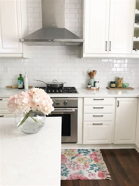 ikea kitchen designs photo gallery 13 real beautiful and inspirational ikea kitchens 7459
