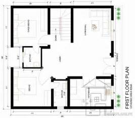 small open kitchen floor plans 4 marla house map gharplans pk