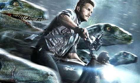 jurassic world 2 outbreak is fifth most expensive