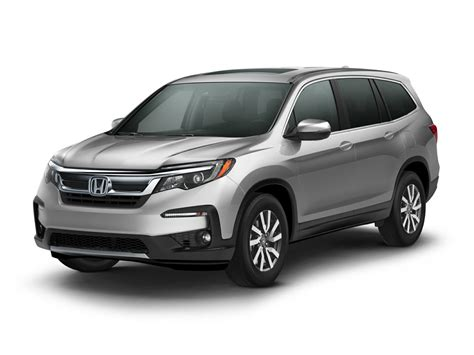 honda lease offers  specials hillside honda  jamaica ny
