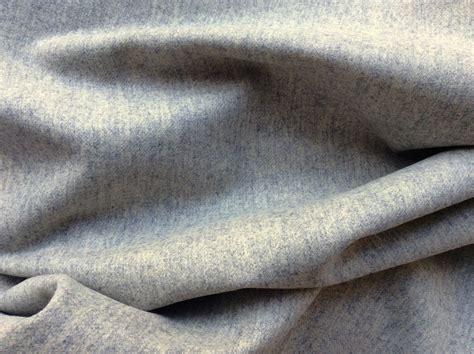 tissu canapé au mètre tissu pour canapé drap de cuir gris clair vente de
