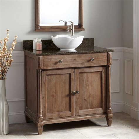 undermount kitchen sink 24 inch cabinet 6 undermount sink for 24 inch cabinet wyndham collection