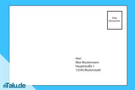 Frankieren sie briefe mit briefmarken webstamp sms briefmarken oder vorfrankierten couverts. Bitte freimachen falls Marke zur Hand - so handeln Sie richtig - Talu.de