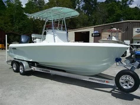 Used Pathfinder Boats Near Me by Page 1 Of 15 Page 1 Of 15 Boats For Sale Near Humble