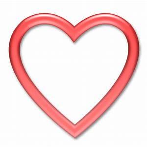 Süße Herz Bilder : herz rote liebe ~ Frokenaadalensverden.com Haus und Dekorationen