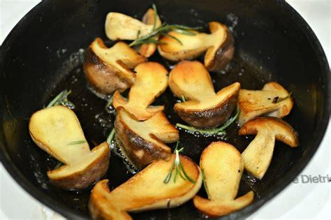 comment cuisiner les cepes comment cuisiner les cèpes frais comment les préparer