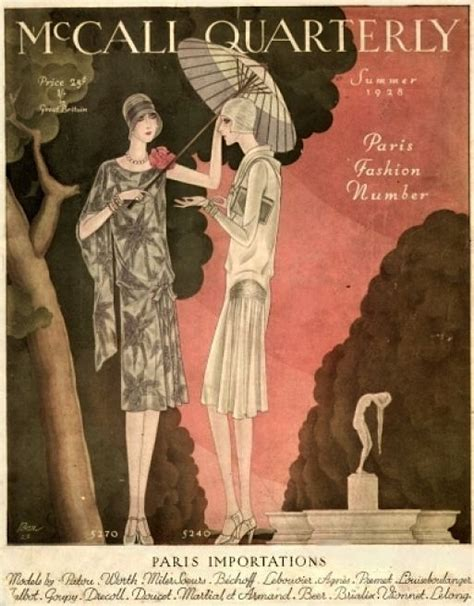 flappers cover letter the great gatsby still gets flappers wrong collectors