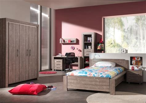 chambre fille moderne chambre a coucher femme raliss com