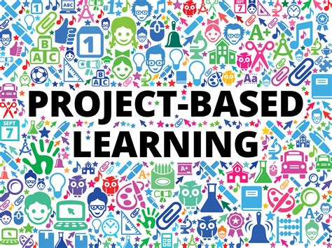 PAST: Professional Learning Workshop - Project-Based Learning (Climate Change & Ecosystems ...