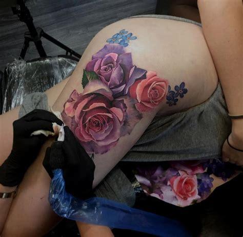 images  pinterest hip tattoos tattoo designs  tattoo ideas