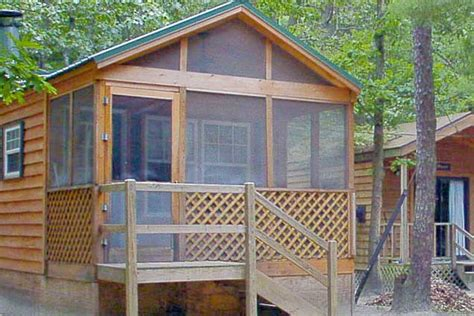 cabin rentals in nj nj cing cabins rental cabins new jersey cing