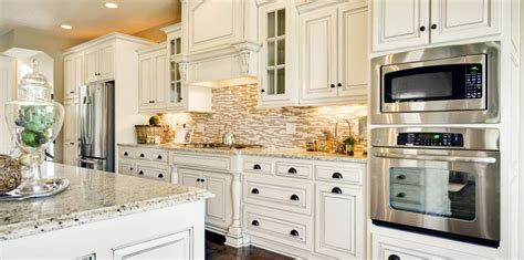 Kitchen Backsplash Tiles Ottawa by Wall Tile Collections Capital Stoneworks