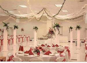 20 best unique wedding reception ideas for you 99 for Ideas for wedding decorations