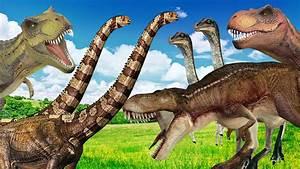 Dinosaurs   Nursery