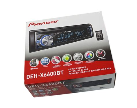 How Wire Pioneer Car Stereo Ebay