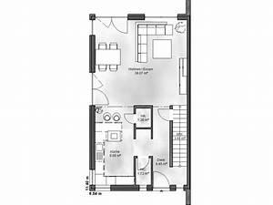 Nutzfläche Berechnen : doppelhaus 2 ~ Themetempest.com Abrechnung