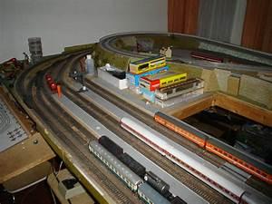 Train Electrique Noel : petit train lectrique petit train lectrique sur enperdresonlapin ~ Teatrodelosmanantiales.com Idées de Décoration