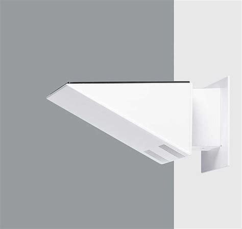 trion uplight wall sconce modern wall sconces by