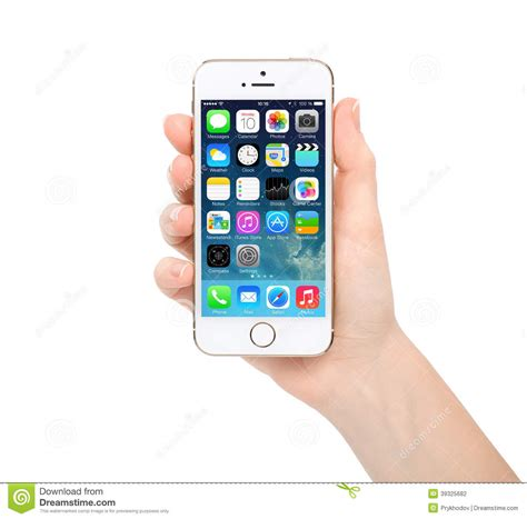 apple iphone update new update system ios 7 1 screen on iphone 5s gold 10142