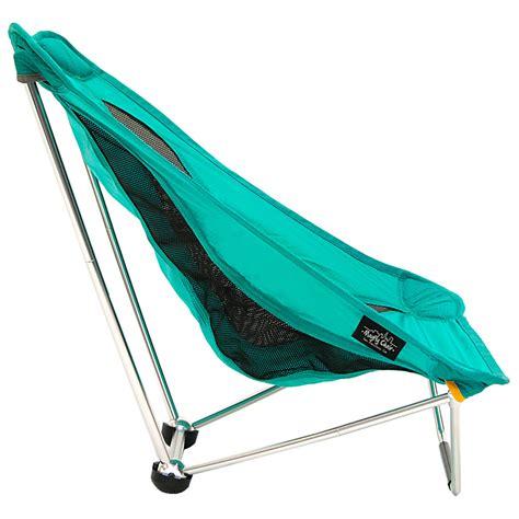 mayfly chair 20 alite mayfly chair 2 0 cingstoel gratis verzending