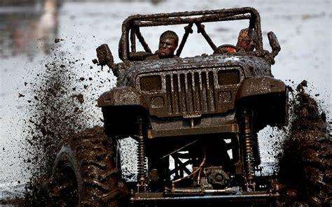 muddy jeep cars mud jeeps 4x4 wallpaper allwallpaper in 13624 pc