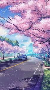 Japan Cityscape iPhone wallpaper | iPhone wallpaper ...