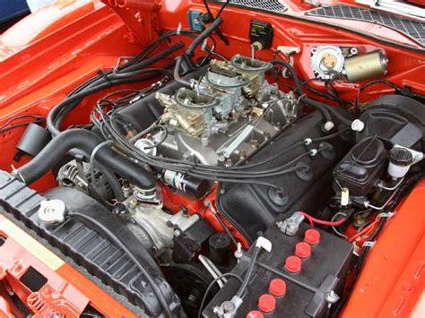 pack intake   hemi motor question moparts forums