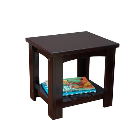 guidecraft deluxe table and chair set rickey